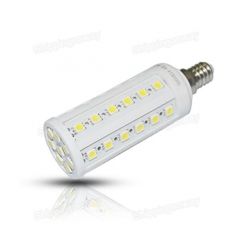 LED PIRN E14 7W 44 5050 LEDI CORN
