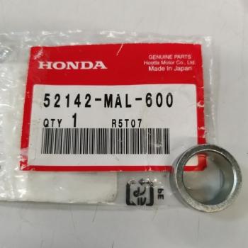 52142-MAL-600 HONDA OEM HÜLSS