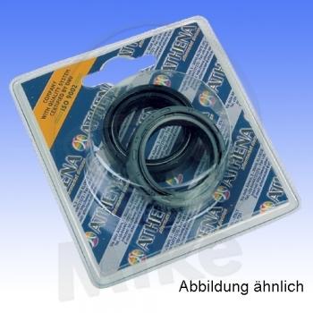 SIMMERTIHEND 45X57X11 ARI067