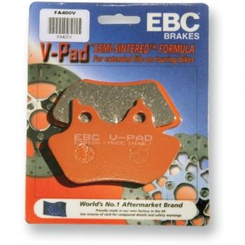 FA140V - PIDURIKLOTSID EBC FA140 SEMISINTER