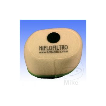 ÕHUFILTER HFF2014