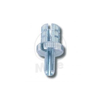 TROSSI PINGUTI M8X1.00 38mm