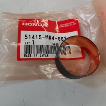 51415-MN4-003 HONDA OEM AMORDI PUKS