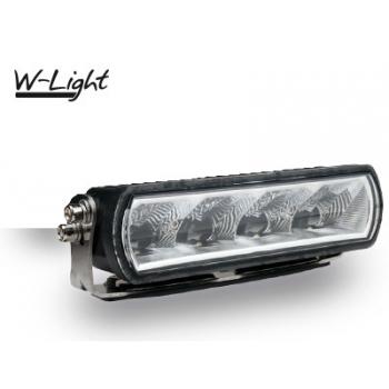 LISATULI PANEEL LED 20W 1400lm KAUGTULI 161x45x60mm