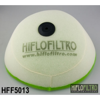 ÕHUFILTER HFF5013 KTM