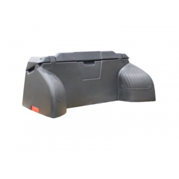 ATV PAKIKAST GKA S304 SMART 80l 100x58x38cm