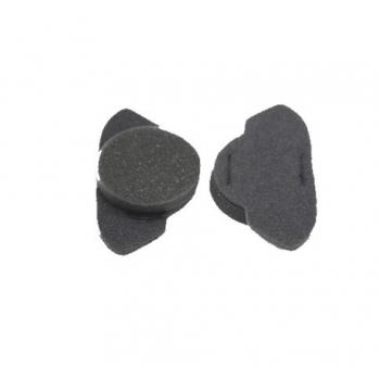 18032730 - SHOEI EAR PAD XR-1100/RF-1100/QWEST