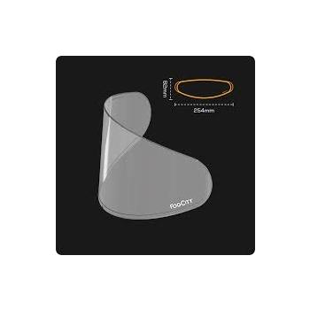 A8826 - UDUVASTANE SISEVISIIR CABERG AVALON FOGCITY X520 (FCG007)