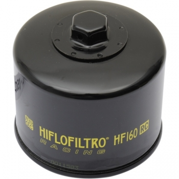 HF160RC - ÕLIFILTER HF160RC BMW