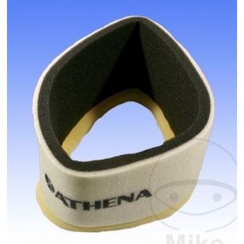 ÕHUFILTER KAWA ATV 650/700 ATHENA
