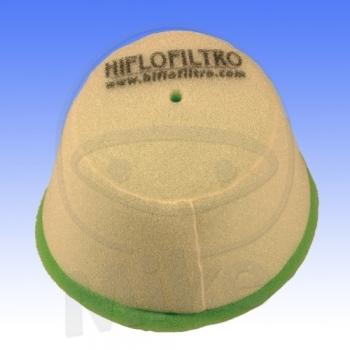 ÕHUFILTER HFF3011