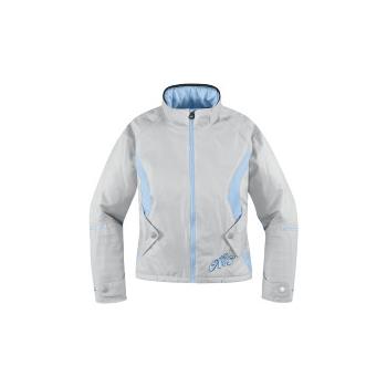 jacket arctiva gem 4 women gray