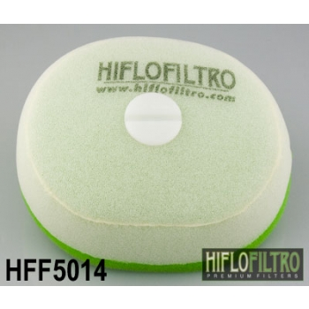 ÕHUFILTER HFF5014 KTM