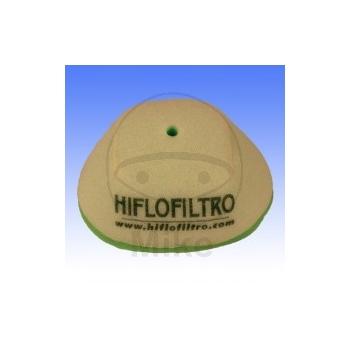 HFF4015