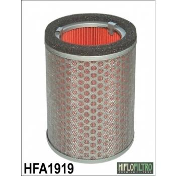 ÕHUFILTER HFA1919