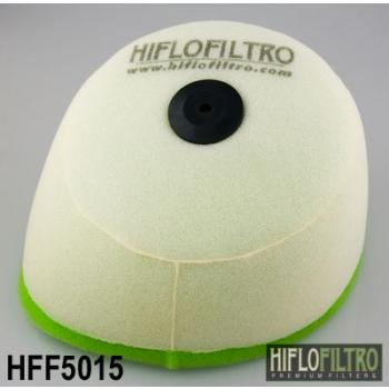 ÕHUFILTER HFF5015 KTM
