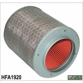 ÕHUFILTER HFA1920