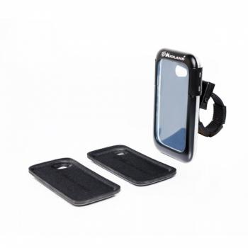 TELEFONIVUTLAR JUHTRAUA KINNITUSEGA I-PHONE 4,5 JA GALAXY S3