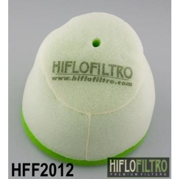 ÕHUFILTER HFF2012 KAWASAKI KX80-85