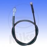 SPIDOMEETRI TROSS SUZUKI GSX600F 88-97/ GSX750F 89-97/ GSX-R 750 88-95/ GSX-R 1100 90-94