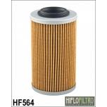 ÕLIFILTER HF564