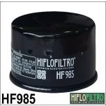 ÕLIFILTER HF985 yamaha saan