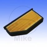 ÕHUFILTER MAHLE LX1710 BMW