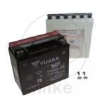 AKU YTX20L-BS 12V 18Ah 270A 175X87X155 -/+ YUASA