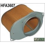 ÕHUFILTER HFA3607 (PAARIS HFA3606)