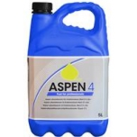 BENSIIN ASPEN 4T 5L