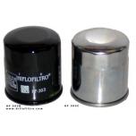ÕLIFILTER HF303C KROOM