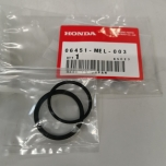 06451-MEL-003 HONDA OEM MANSETID