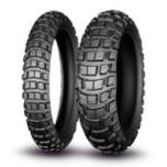 REHV 110/80R19 TL/TT 59R MICHELIN ANAKEE WILD FRONT