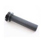 GAASIRULL 22mm ALUMIINIUM YAMAHA YZ125 YZ250