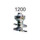 BG1200 KRUVITAV REHVINAAST BESTGRIP 7.9X10.7X1.9