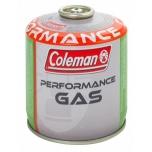 GAASIBALLOON C500 COLEMAN