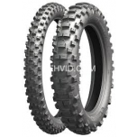 REHV 90/90-21 54R TT MICHELIN ENDURO MEDIUM