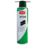 KORROSIOONIKAITSE CRC SP350 250ml