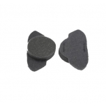 SHOEI EAR PAD XR-1100/RF-1100/QWEST