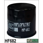 ÕLIFILTER HF682 CF500