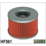 ÕLIFILTER HF561 KYMCO VENOX 250