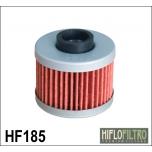 ÕLIFILTER HF185