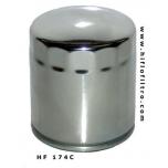 ÕLIFILTER HF174C H-D VRSCx 02-