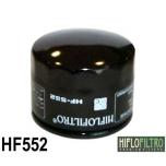 ÕLIFILTER HF552 MOTO GUZZI