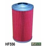 ÕLIFILTER HF556 BRP 650