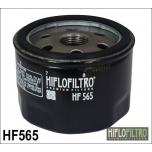 ÕLIFILTER HF565 APRILIA 750