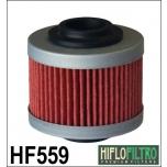 ÕLIFILTER HF559