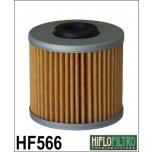 ÕLIFILTER HF566 KYMCO
