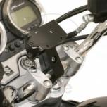 GPS HOIDIK 22mm JUHTRAUALE SW-MOTECH