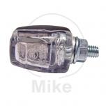 SUUNATULED LED MINI 27X18X18MM PAAR
